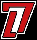 7l SA